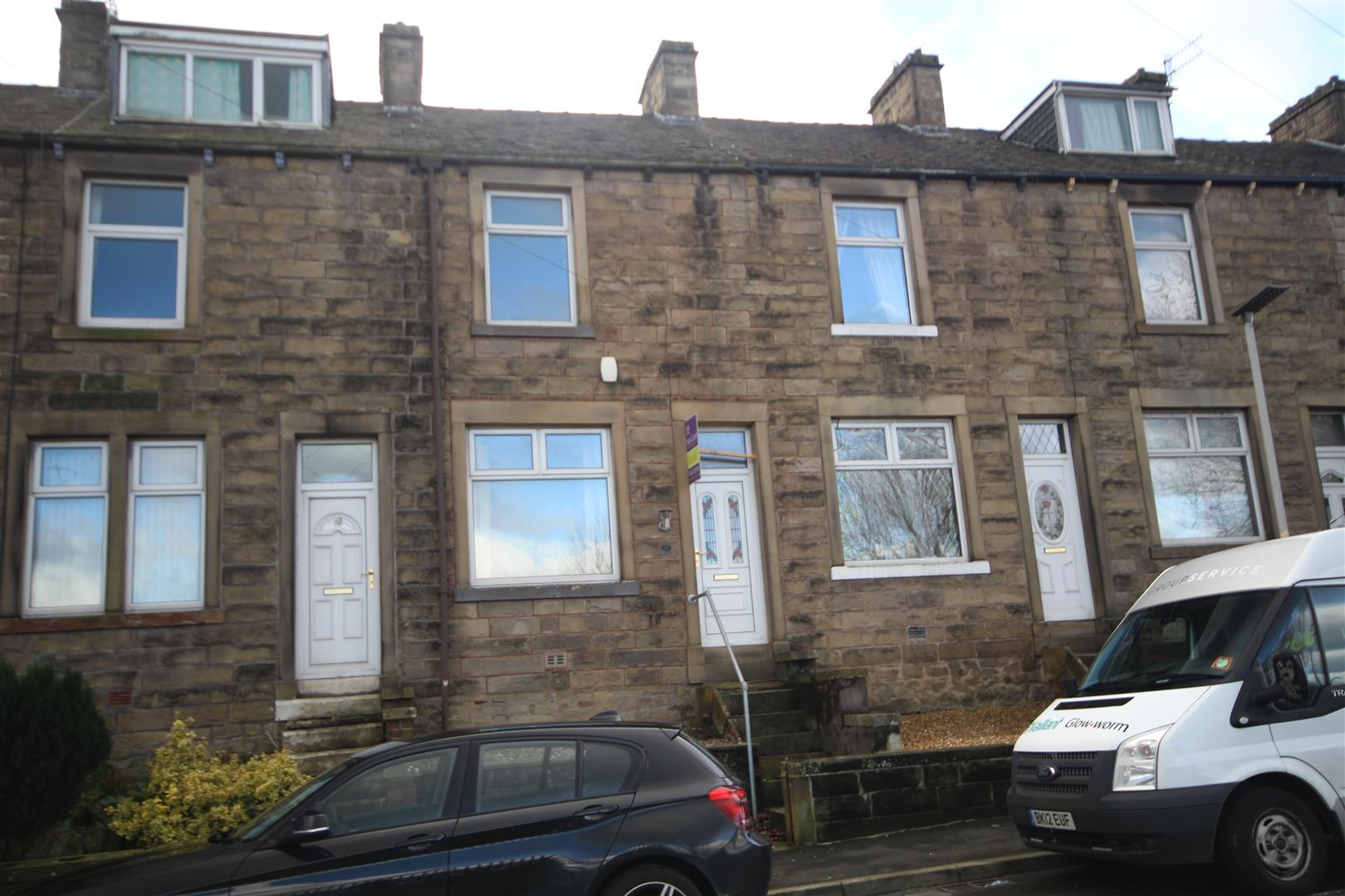 3 bedroom mid terrace house To Let in Barnoldswick - 2016-02-03 13.35.44-1.jpg